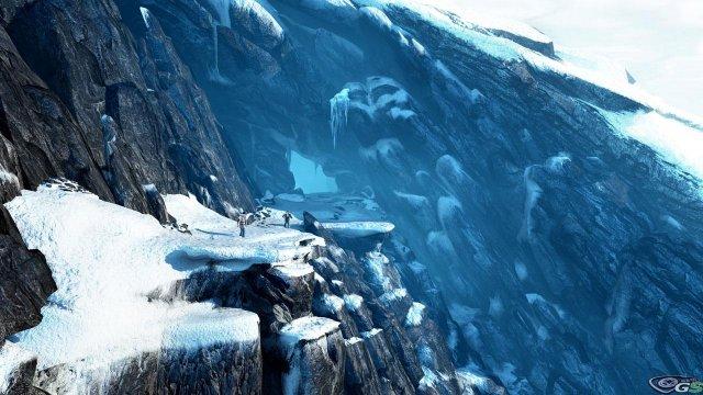 Uncharted 2: Il Covo dei Ladri - Immagine 10087