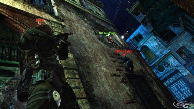 Uncharted 2: Il Covo dei Ladri - Immagine 13241