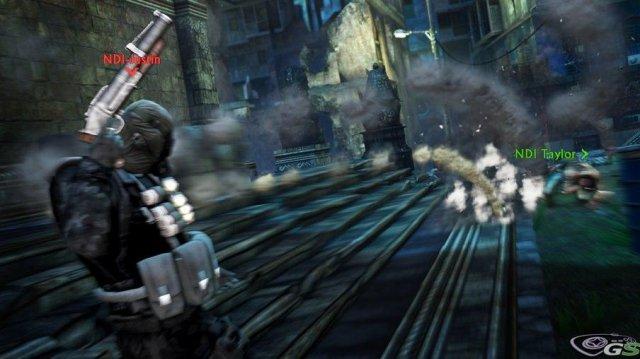 Uncharted 2: Il Covo dei Ladri - Immagine 13242