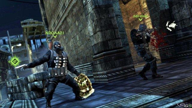 Uncharted 2: Il Covo dei Ladri - Immagine 17070