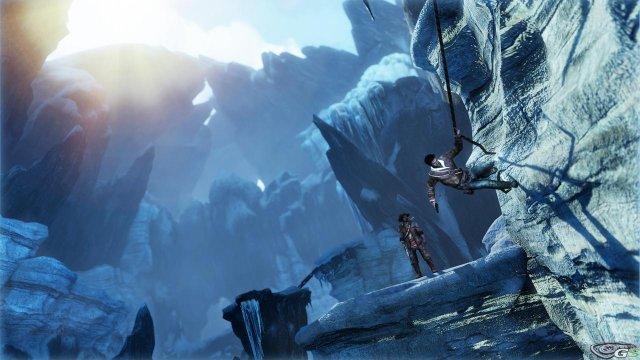 Uncharted 2: Il Covo dei Ladri - Immagine 17075