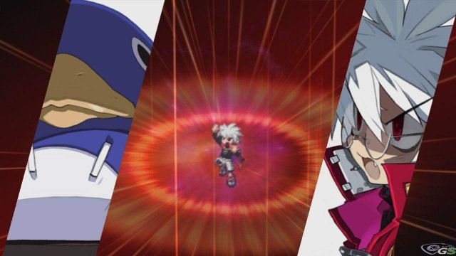 Disgaea 3 : Absence Of Justice immagine 8699