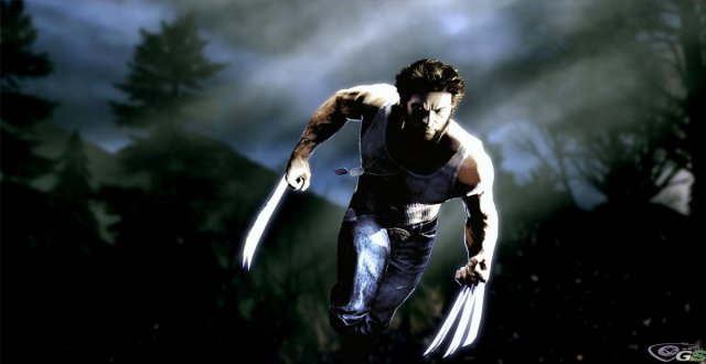 X-Men Origins: Wolverine immagine 12683