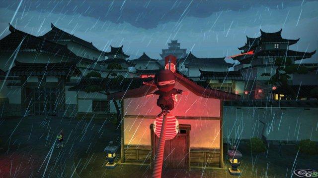 Mini Ninjas immagine 9375