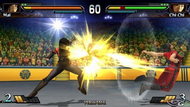 Dragon Ball: Evolution immagine 10968