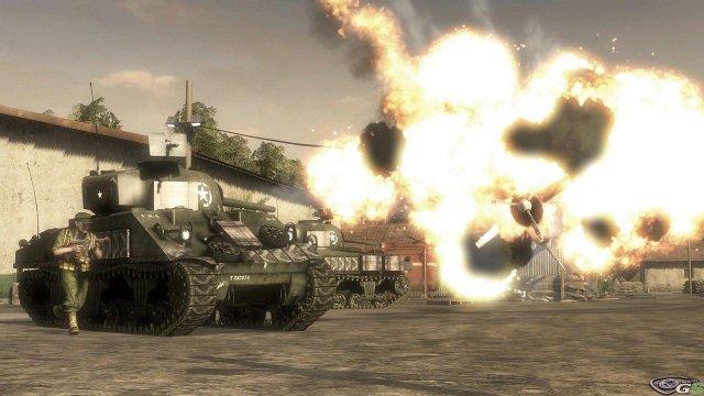 Battlefield 1943 - Immagine 14426