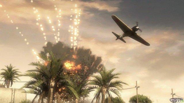 Battlefield 1943 immagine 14428