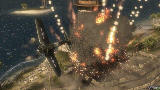 Battlefield 1943 - Immagine 14430