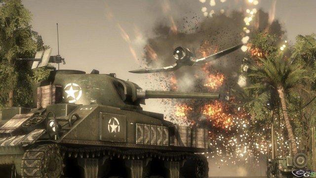 Battlefield 1943 immagine 14432