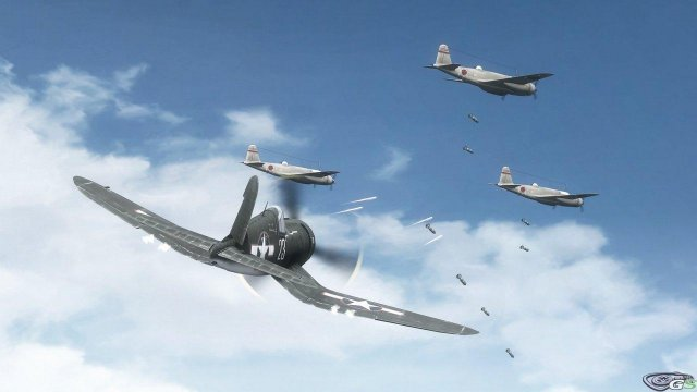 Battlefield 1943 - Immagine 14436