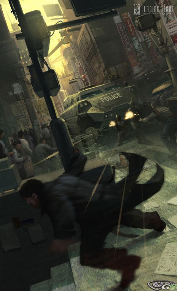 Justice immagine 10735