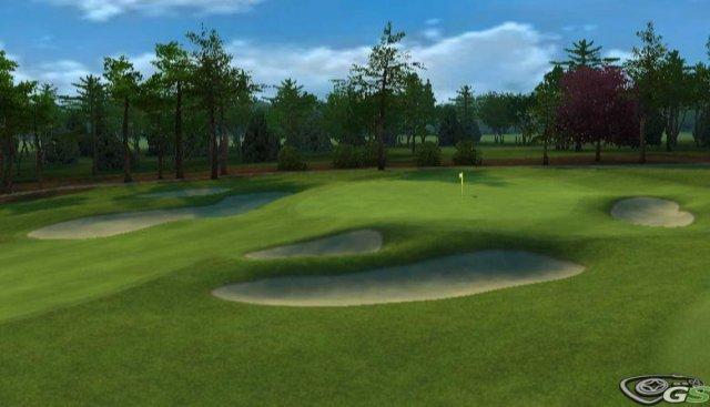 Tiger Woods PGA Tour 10 immagine 13918