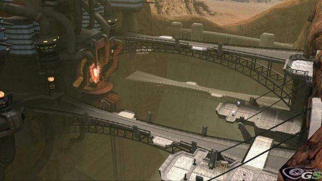 G.I. Joe: The Rise of Cobra immagine 17032
