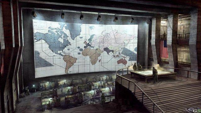R.U.S.E. immagine 14985