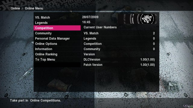 Pro Evolution Soccer 2010 - Immagine 18737
