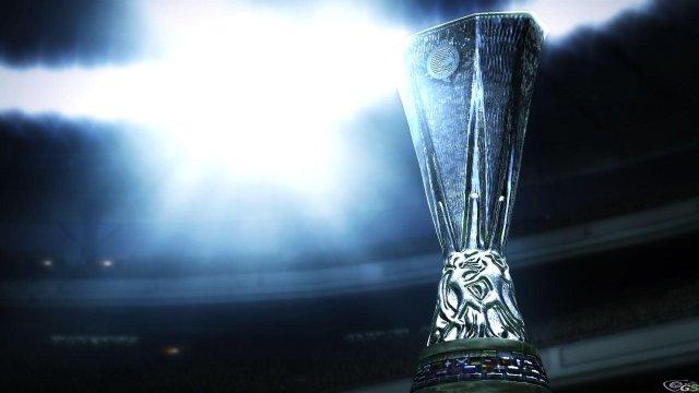 Pro Evolution Soccer 2010 - Immagine 18749