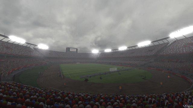 Pro Evolution Soccer 2010 immagine 18761