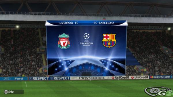 Pro Evolution Soccer 2010 - Immagine 20780