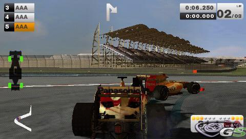 F1 2009 immagine 13106