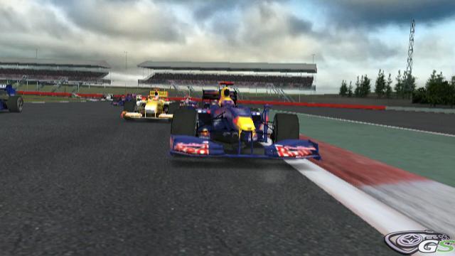 F1 2009 immagine 16330
