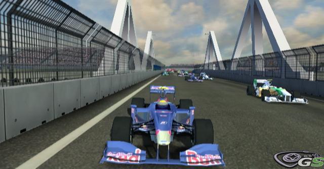 F1 2009 immagine 18326