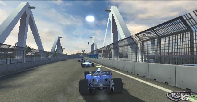 F1 2009 immagine 18328