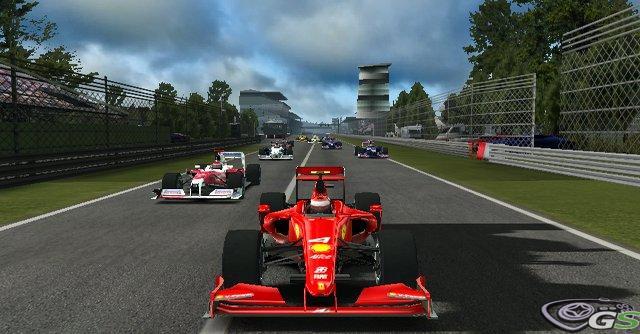 F1 2010 immagine 19223