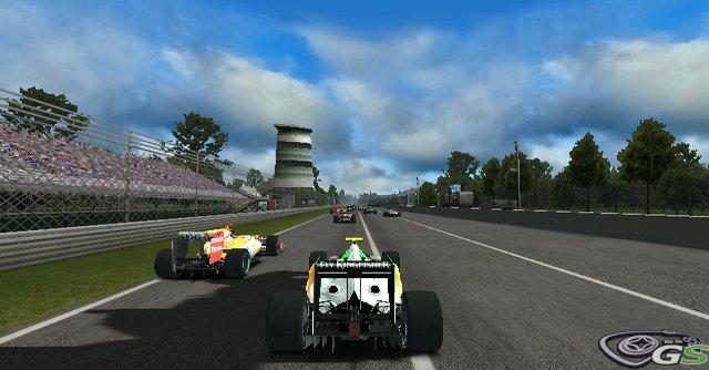 F1 2010 immagine 19226