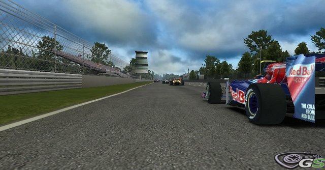 F1 2010 immagine 19227