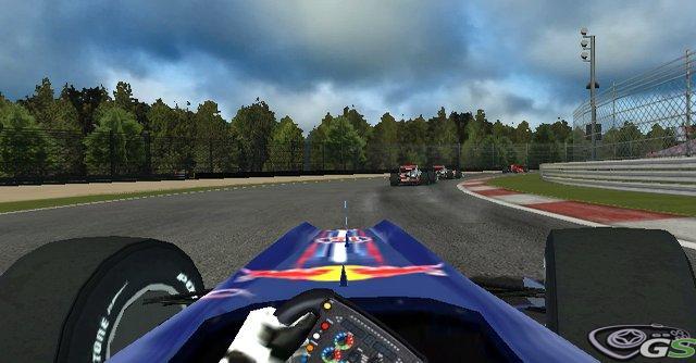F1 2010 immagine 19228