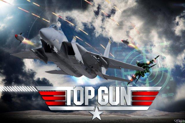 Top Gun immagine 13774
