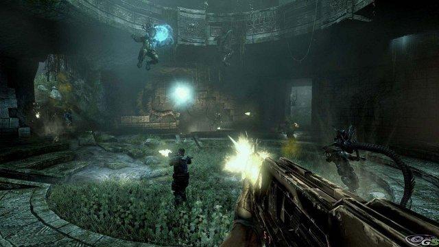 Aliens vs Predator immagine 21176
