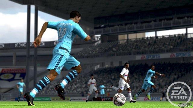 FIFA 10 immagine 19999