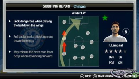 FIFA 10 immagine 17202