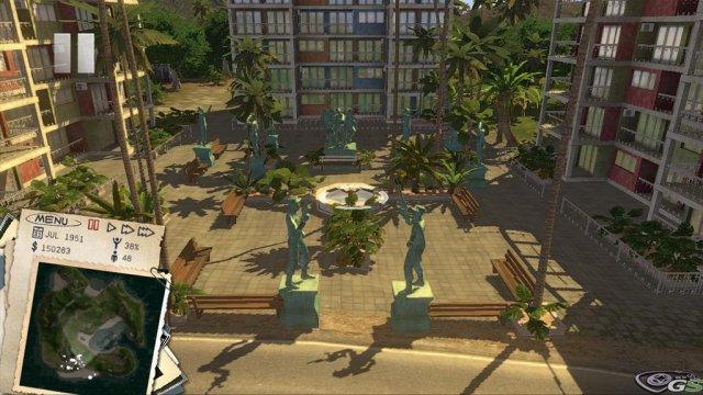 Tropico 3 immagine 21421