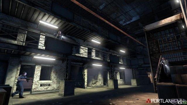 Splinter Cell Conviction immagine 26959