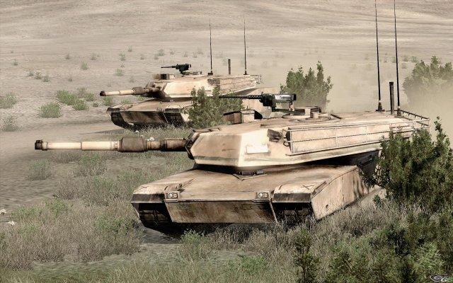 ArmA 2 - Immagine 26273