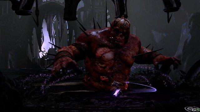 God of War III immagine 24573