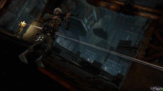 Uncharted 2: Il Covo dei Ladri - Immagine 23967