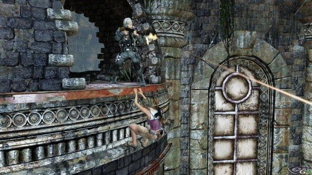 Uncharted 2: Il Covo dei Ladri - Immagine 23968