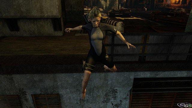 Uncharted 2: Il Covo dei Ladri - Immagine 30883