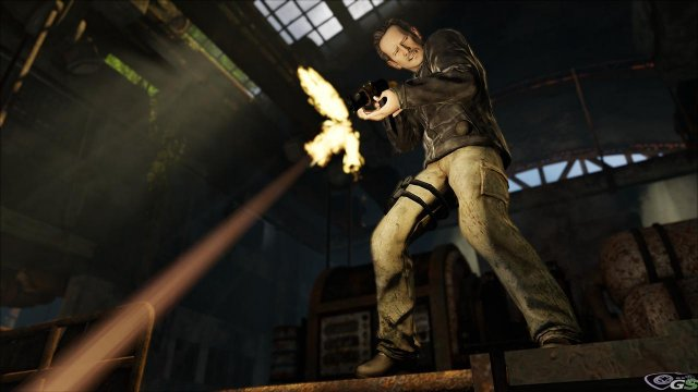 Uncharted 2: Il Covo dei Ladri immagine 30884