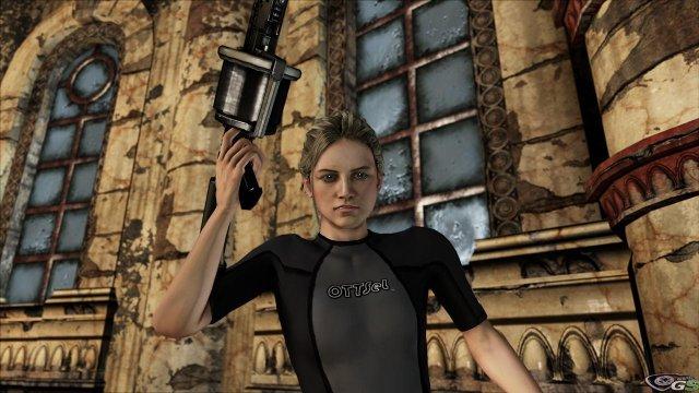 Uncharted 2: Il Covo dei Ladri immagine 30892