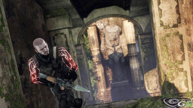 Uncharted 2: Il Covo dei Ladri - Immagine 23091