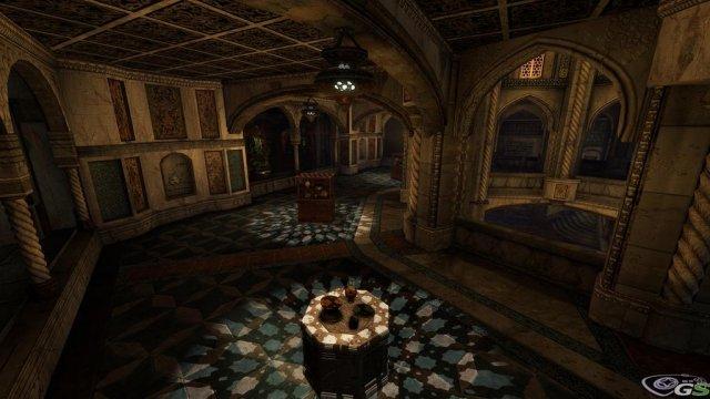 Uncharted 2: Il Covo dei Ladri - Immagine 25719