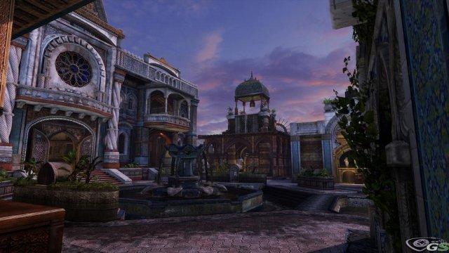 Uncharted 2: Il Covo dei Ladri - Immagine 25721