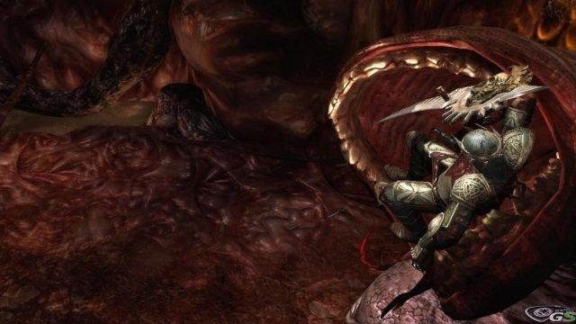 Dante's Inferno immagine 23311