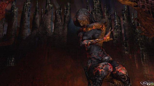 Dante's Inferno immagine 23314