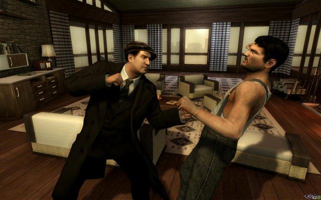 Mafia 2 immagine 34329