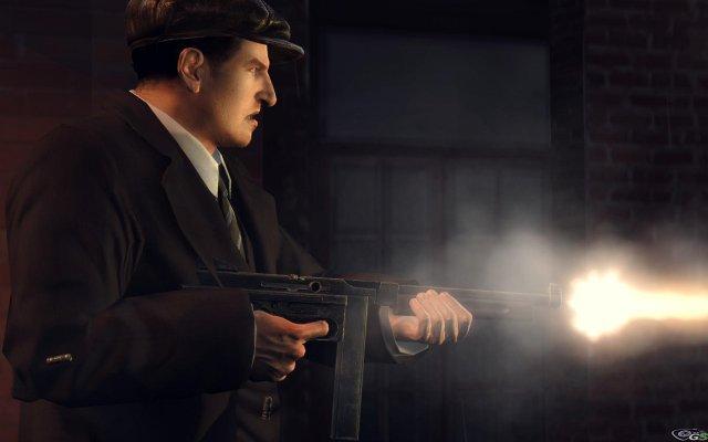 Mafia 2 immagine 34332